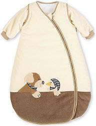 Бебешко спално чувалче - Hanno - С дължина 70, 90 или 110 cm -