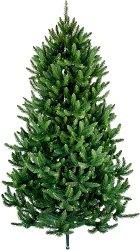 Изкуствена елха - Натурален смърч