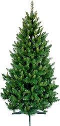 Изкуствена елха - Бор