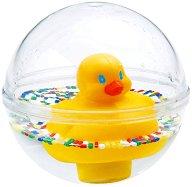 Пате - Бебешка играчка за баня -