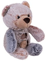 Меченце - Плюшена играчка - играчка