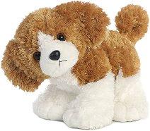 Кученцето Бейли - Плюшена играчка -