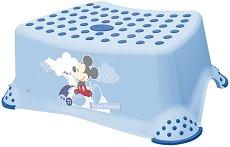 Детско стъпало за баня - Мики Маус - продукт
