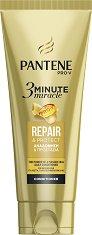 Pantene 3 Minute Miracle Repair & Protect Conditioner -