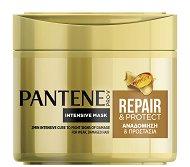 """Pantene Repair & Protect Intensive Mask - Интензивна маска за слаба и увредена коса от серията """"Repair & Protect"""" -"""