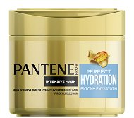 Pantene Perfect Hydration Intensive Mask - Интензивна маска за суха и безжизнена коса - маска