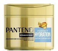 Pantene Perfect Hydration Intensive Mask - крем