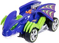 "Количка - Vampyra - Детска играчка от серията ""Hot Wheels - Extreme Action"" -"