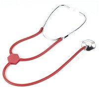 Лекарски слушалки - Детска играчка -