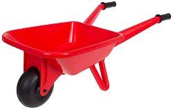 Ръчна количка -