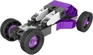 Високоскоростни автомобили - Състезател - играчка