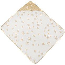 Хавлия за баня - Stars - Размери 80 х 90 cm - продукт