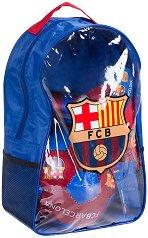 Тренировъчен комплект - ФК Барселона -