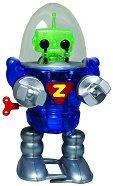 Робот - Роган -