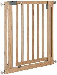 Преграда за врата - Easy Close Wood -