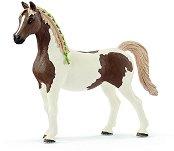 """Пинтабиан кобила - Фигура от серията """"Клуб по езда"""" - фигура"""