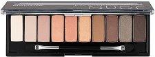 Flormar Eye Shadow Palette Nude -
