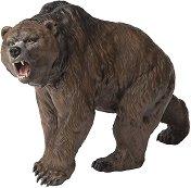 """Пещерна мечка - Фигура от серията """"Динозаври и праистория"""" - фигура"""