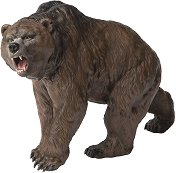 Пещерна мечка - фигура