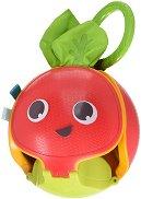 Активна играчка - Ябълка - играчка