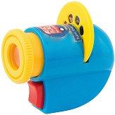 """Приказен прожектор - Детска играчка от серията """"Jolis pas Beaux"""" -"""