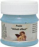 Структурна паста - Velvet Effect - Бурканче от 50 или 100 ml