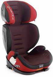 """Детско столче за кола - Quartz - За """"Isofix"""" система и деца от 15 до 36 kg -"""