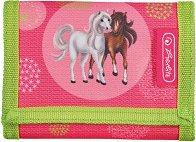 Портмоне - Spring Horses - Детски аксесоар - детски аксесоар