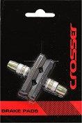 Калодки - Crosser EN355 - Велосипеден компонент