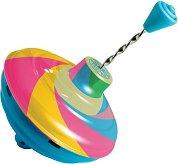 Пумпал - Детска играчка -