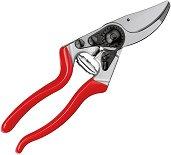 Лозарска ножица - Felco 8