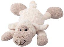 Овцата Оливия -