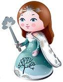 """Принцеса Ярна - Фигура от серията """"Arty Toys"""" -"""