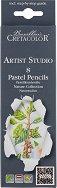 Пастелни моливи - Nature - продукт