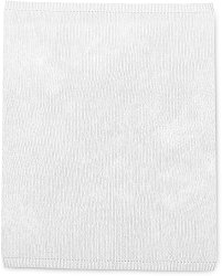 Бебешко плетено одеяло - Размери 75 х 100 cm -