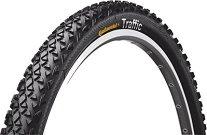 """Traffic II - 26"""" x 2.10 - Външна гума за велосипед"""