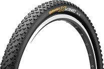 """X-King 26"""" x 2.20 / 2.40 - Външна гума за велосипед"""