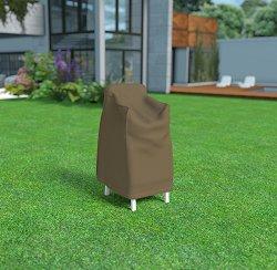 Покривало за градински стол