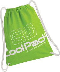 Спортна торба - Sprint - детски аксесоар