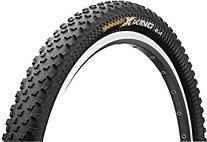 """X-King Performance - 27.5"""" x 2.40 - Външна гума за велосипед"""
