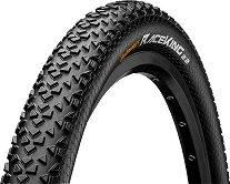 """Race King Performance E-Bike - 27.5"""" x 2.20 - Външна гума за велосипед"""