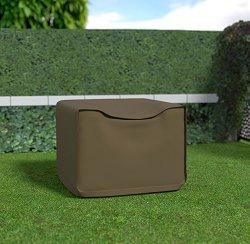 Покривало за градински фотьойл