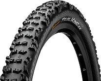 """Trail King Performance E-Bike 29"""" x 2.20 / 2.40 - Външна гума за велосипед"""