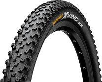 """X-King Performance - 29"""" x 2.20 / 2.40 - Външна гума за велосипед"""