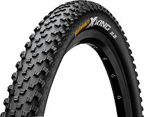 """X-King Performance E-Bike - 29"""" x 2.40 - Външна гума за велосипед"""