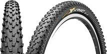 """X-King - 29"""" x 2.40 - Външна гума за велосипед"""