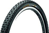 """Mountain King II - 29"""" x 2.40 - Външна гума за велосипед"""