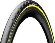 Ultra Sport II - 700 x 23C - Външна гума за велосипед