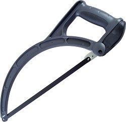 Ръчна ножовка - 300 mm -