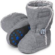Бебешки зимни буйки - продукт